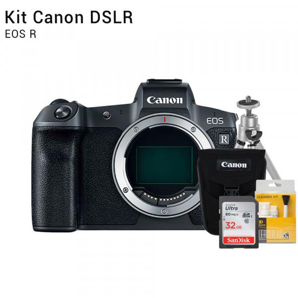 Canon R