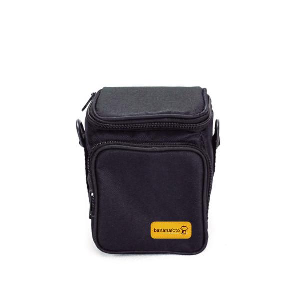 Bolsa para Câmera Fotográfica - Mod. HX I