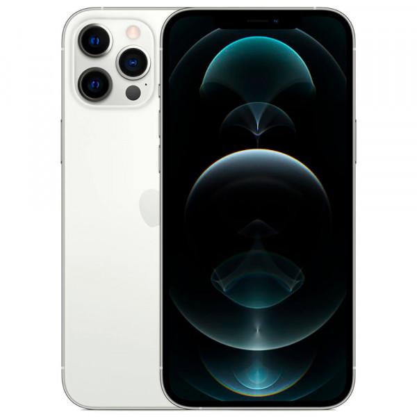 iPhone-12-Pro-Max-128GB Prata-Super-Retina-1