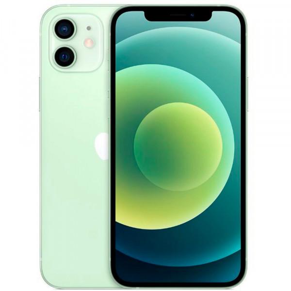 iPhone-12-mini-verde-64GB-1