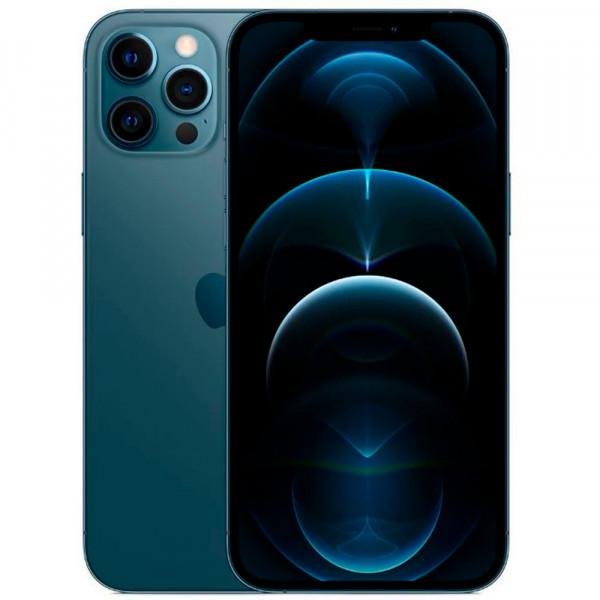 iPhone -2-Pro-Max-256GB-Azul-1
