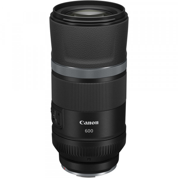 Lente-Canon-RF-600mm-f11-IS-STM-1