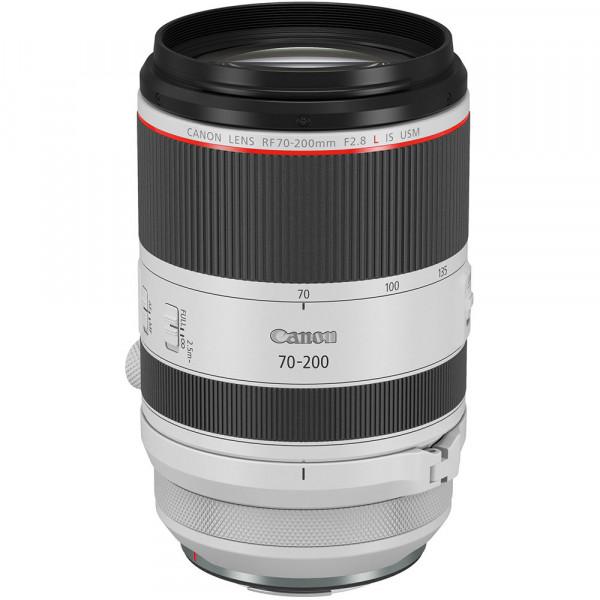 Lente Canon RF 70-200mm-1