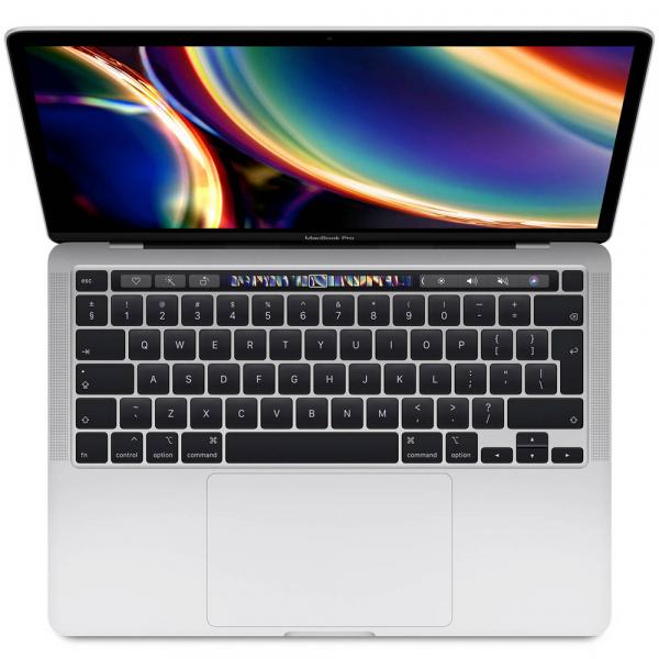 """MacBook Pro 13"""" 2020 (MXK72)"""