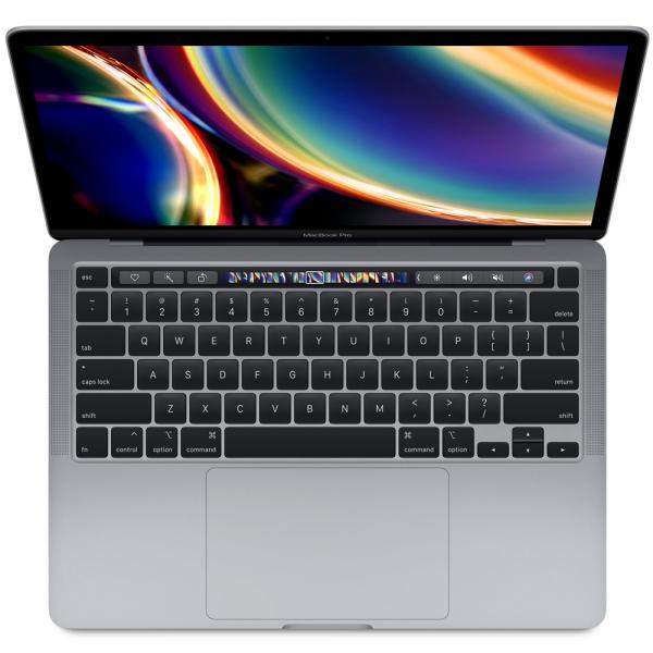 """MacBook Pro 13"""" 2020 (MXK32)"""