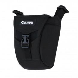 Bolsa para Câmera Canon - Modelo BOLE-0223
