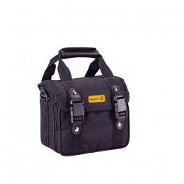 Bolsa para Câmera Fotográfica - Mod. Zogue I