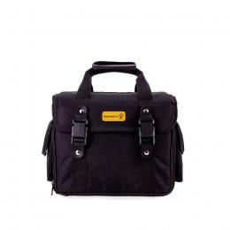 Bolsa para Câmera Fotográfica - Mod. Zogue III