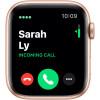 Relógio Apple Watch 5 44MM
