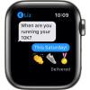 Relógio Apple Watch 6 40MM