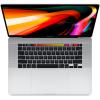 MacBook Pro 16 Prata MVVM2