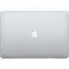 MacBook Pro 16 prata Traseira MVVM2
