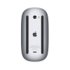 apple-magic-mouse-2-prata-3