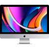 iMac-27-5K-Retina-Intel-i5-3.1Ghz-SSD-256-8GB-RAM-1