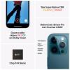 iPhone-12-Pro-Max-128GB Prata-Super-Retina-4