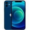 Iphone-12-mini-64GB-azul-1