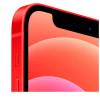 Iphone-12-mini-64GB-vermelho-2