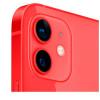 Iphone-12-mini-64GB-vermelho-3