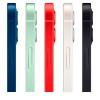 Iphone-12-mini-64GB-vermelho-4
