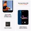 iPhone-12-mini-verde-64GB-5