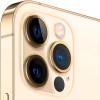 iPhone-12-Pro-Max-256GB-Dourado-3