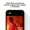 iPhone-12-Pro-Max-256GB-Dourado-5