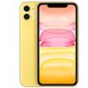 iPhone 11 128GB Amarelo