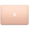 """MacBook Air 13"""" - Chip M1 Octa-Core  (MGNE3)"""