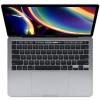 "MacBook Pro 13"" 2020 (MWP42)"