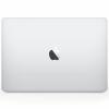 "MacBook Pro 13"" 2020 MWP72"