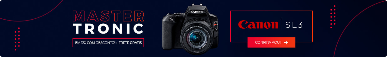 Canon SL3
