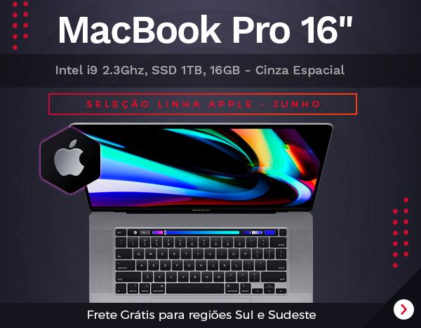 MVVK2 - MacBook Pro - Junho 2021