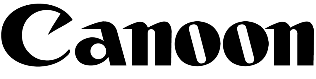 Logo da marca